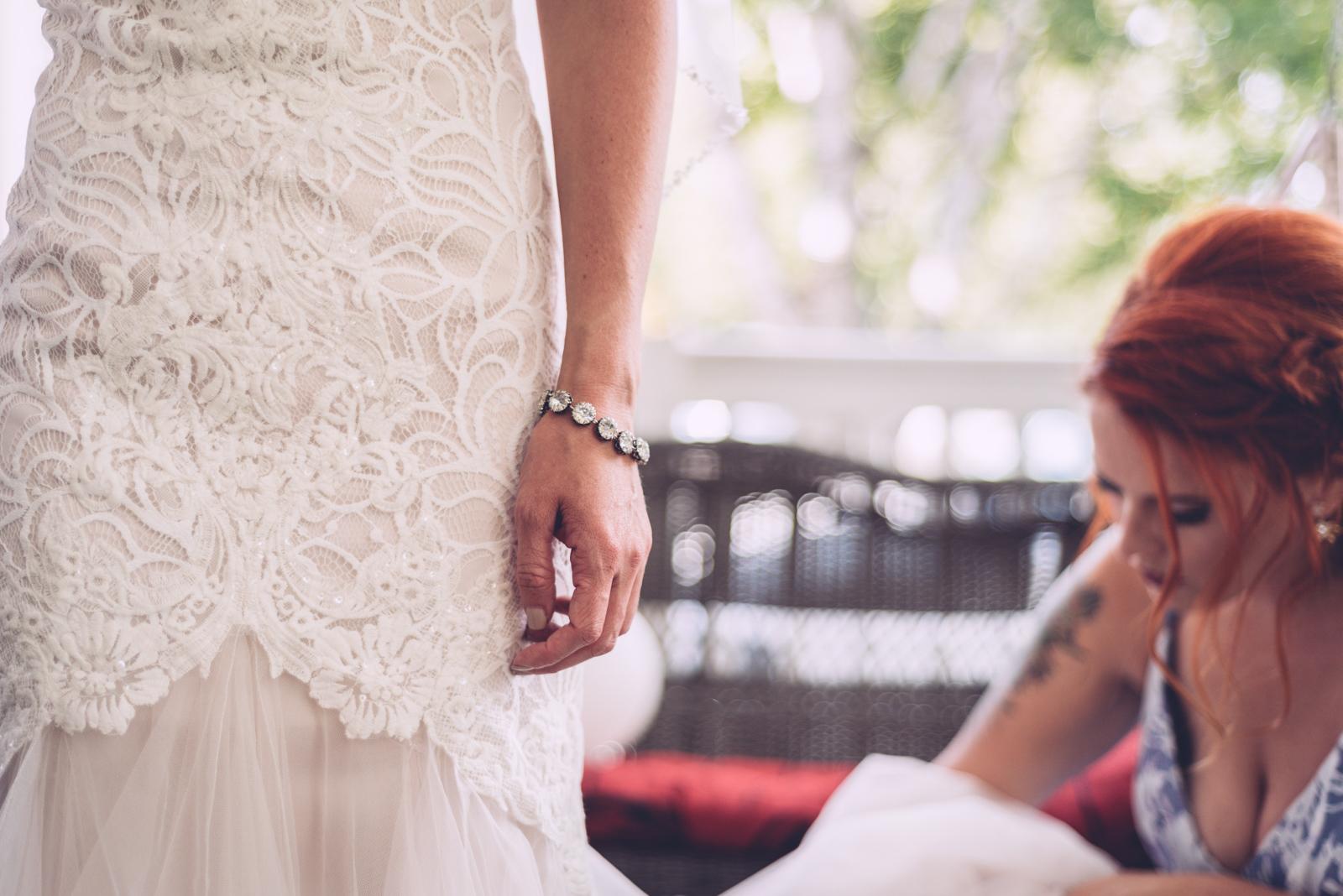 jessica_jonathon_wedding_blog16.jpg