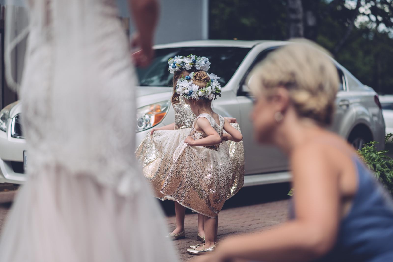 jessica_jonathon_wedding_blog17.jpg