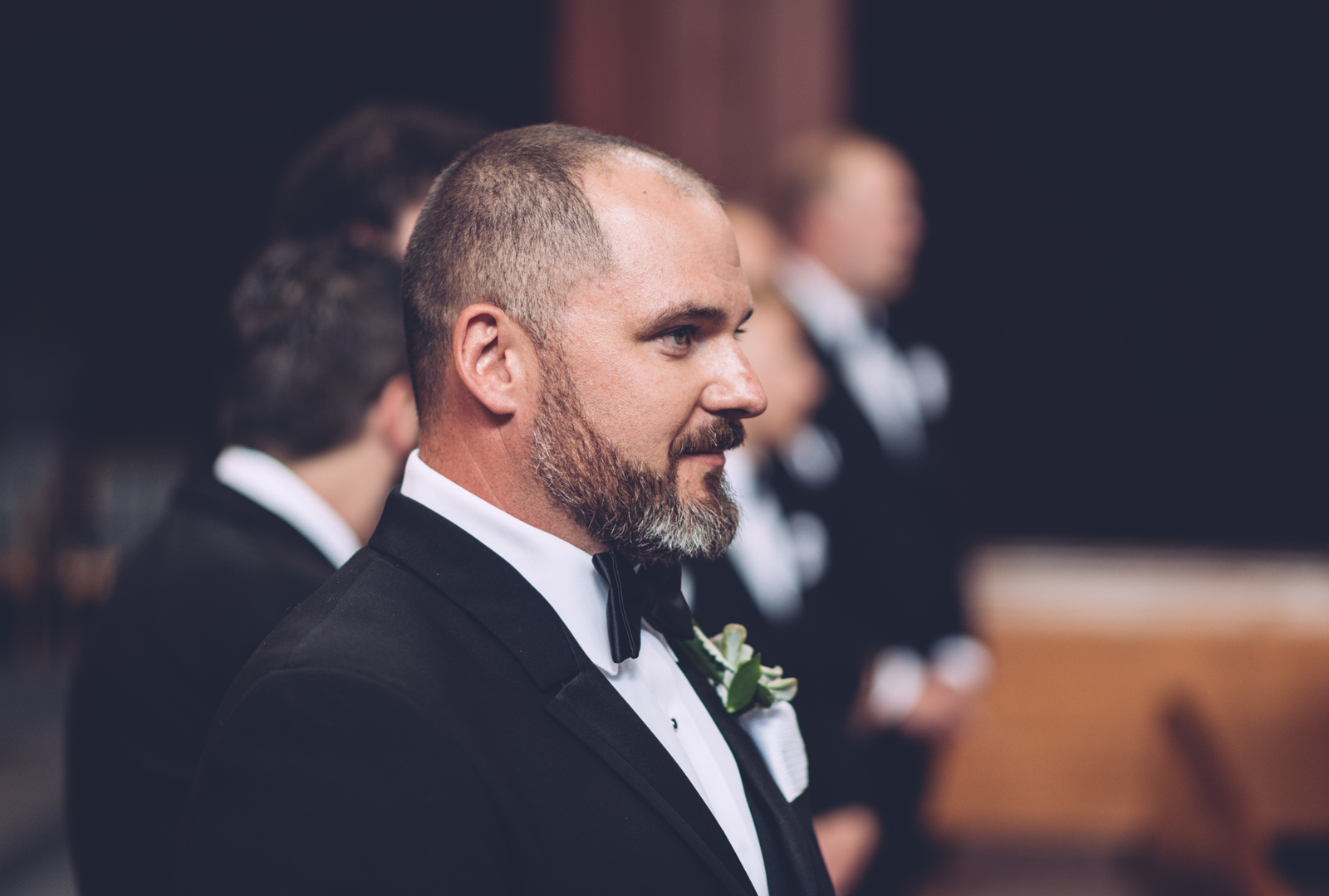 jessica_jonathon_wedding_blog25.jpg