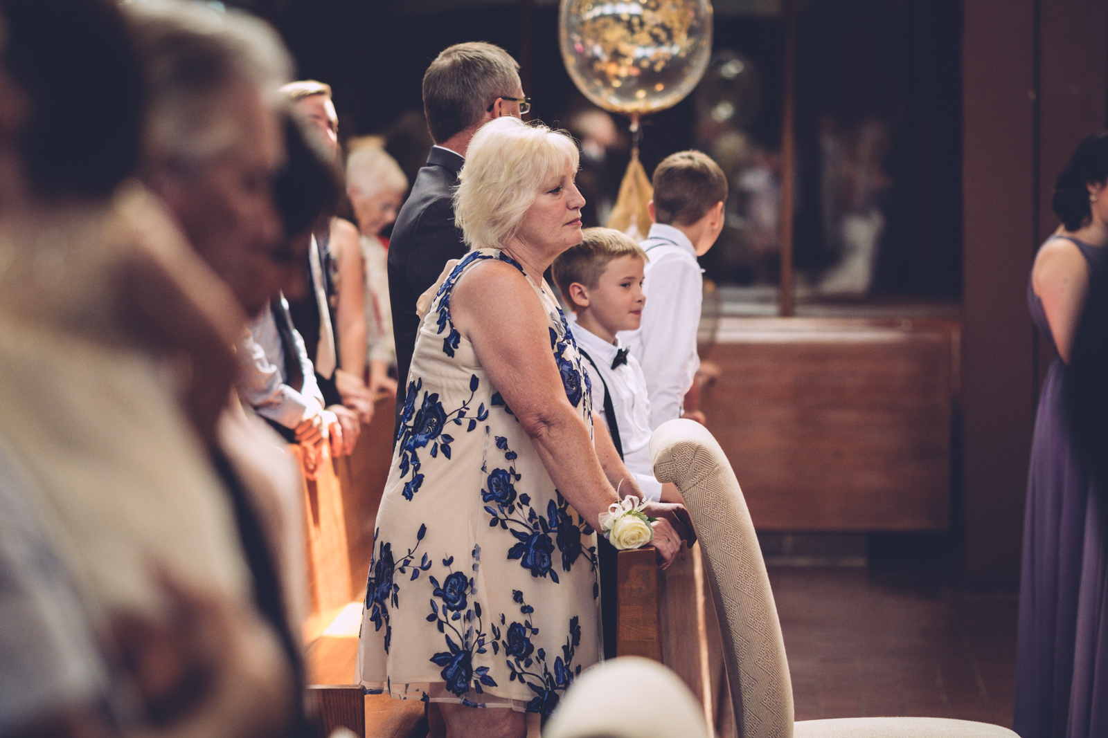 jessica_jonathon_wedding_blog30.jpg