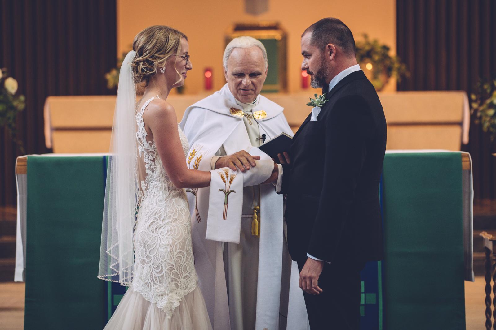 jessica_jonathon_wedding_blog39.jpg