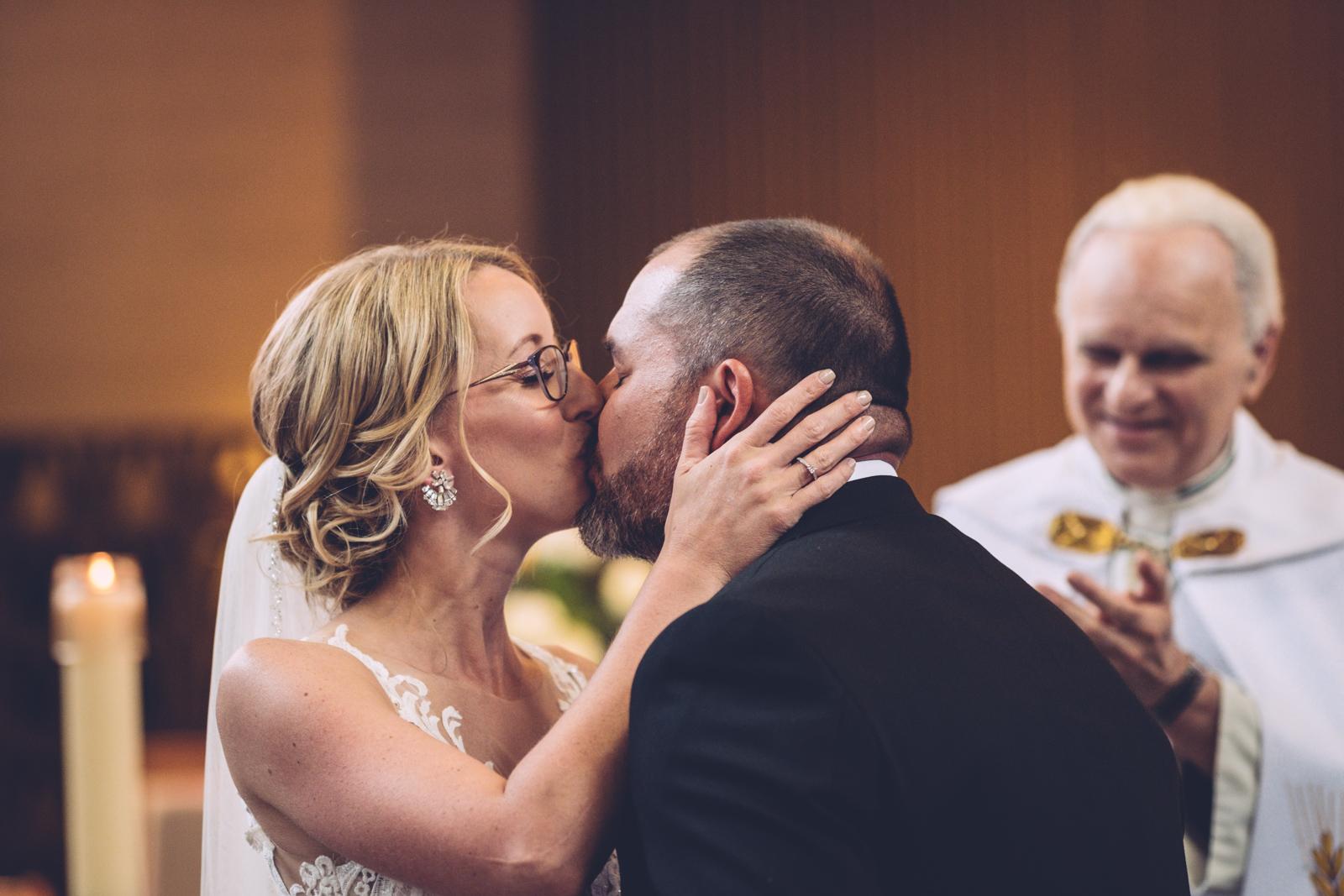 jessica_jonathon_wedding_blog41.jpg