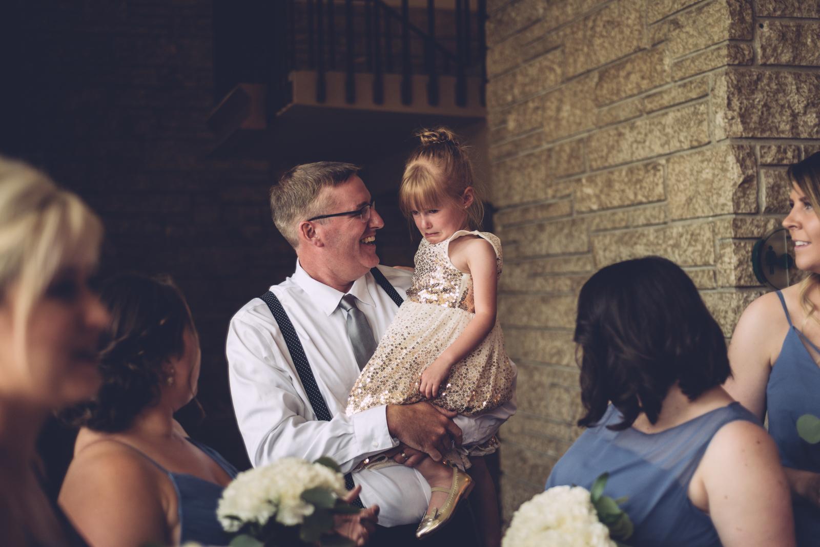 jessica_jonathon_wedding_blog46.jpg