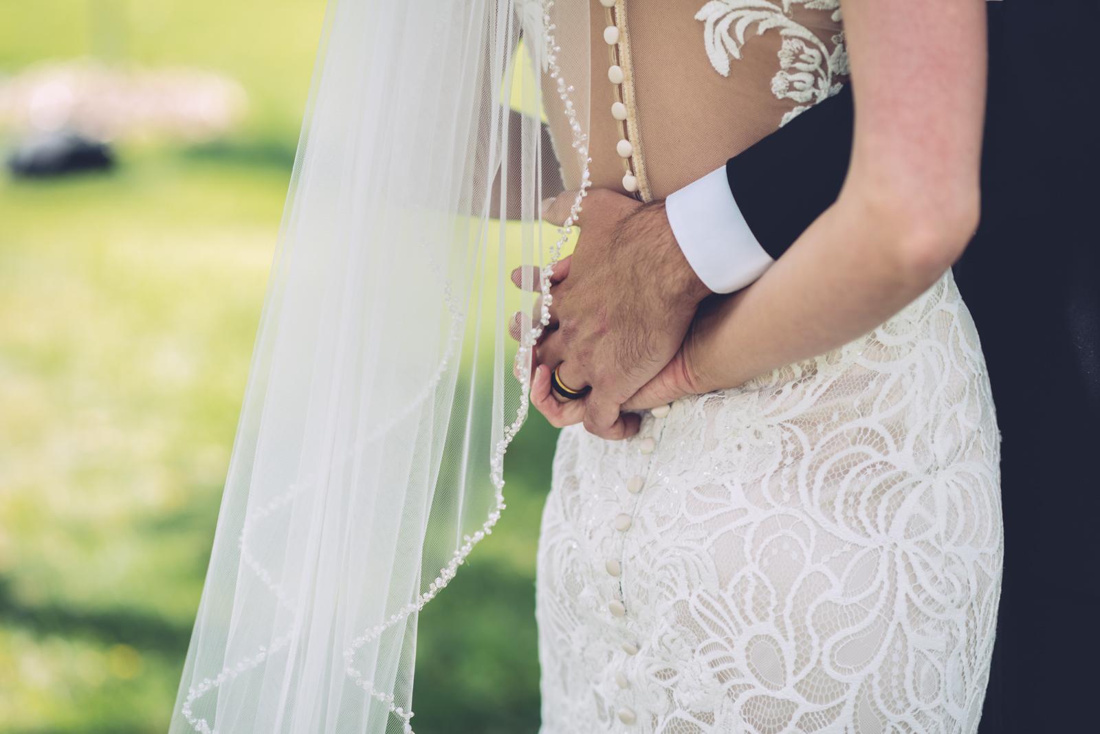 jessica_jonathon_wedding_blog52.jpg