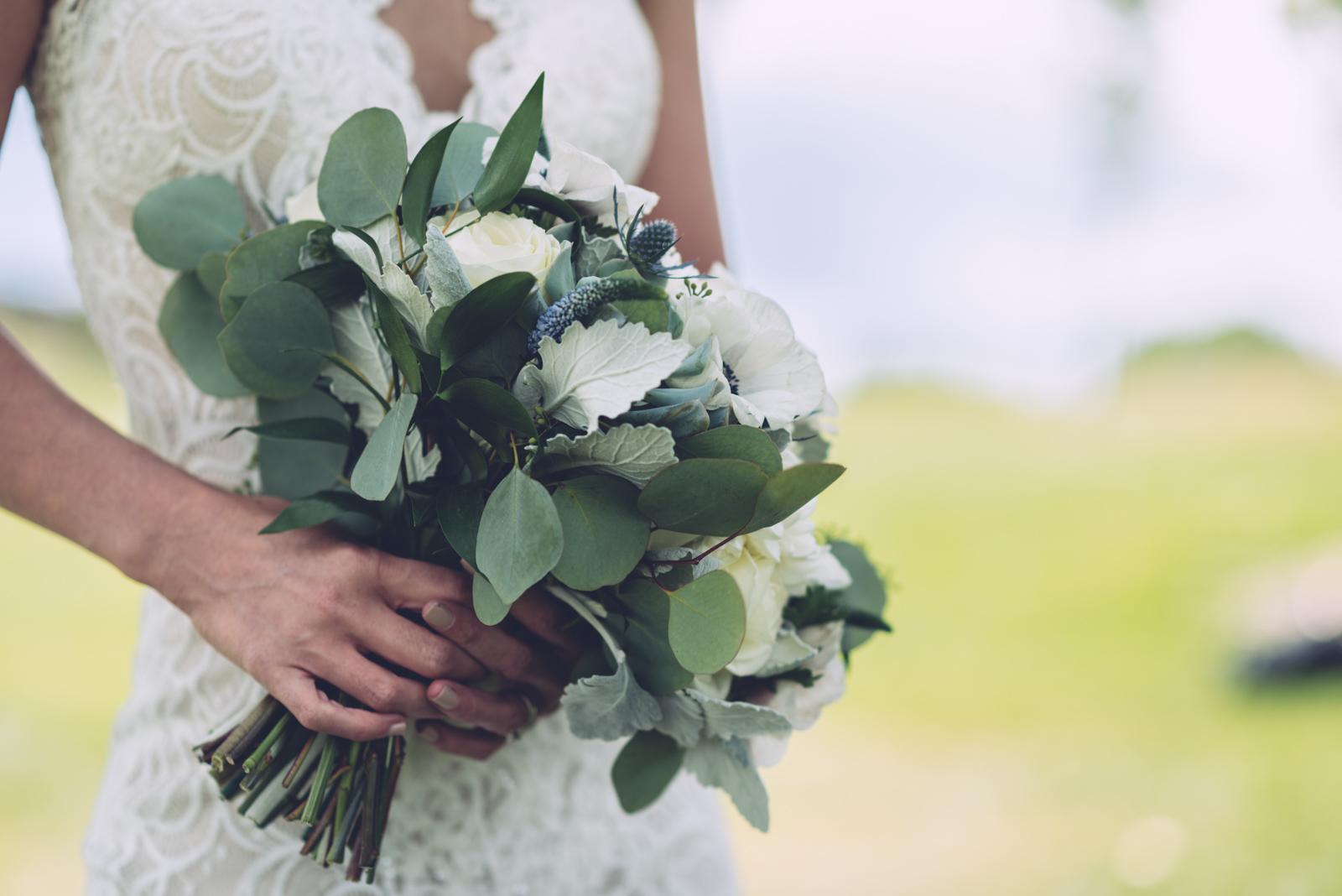 jessica_jonathon_wedding_blog53.jpg