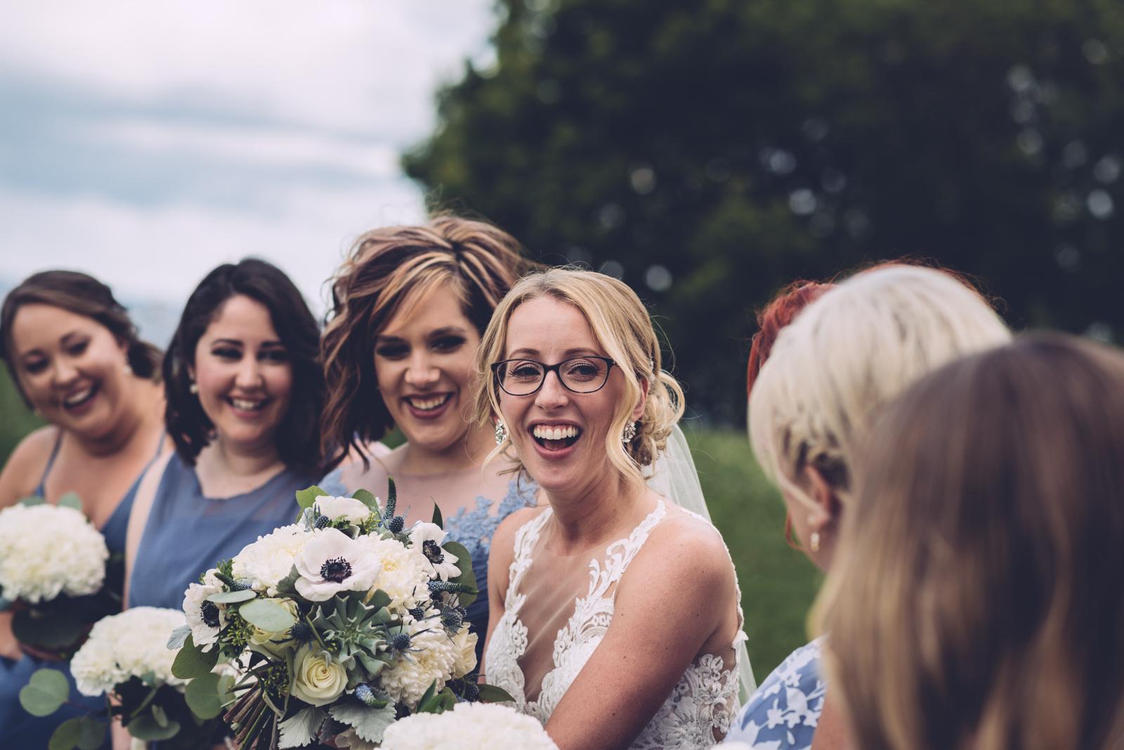 jessica_jonathon_wedding_blog58.jpg