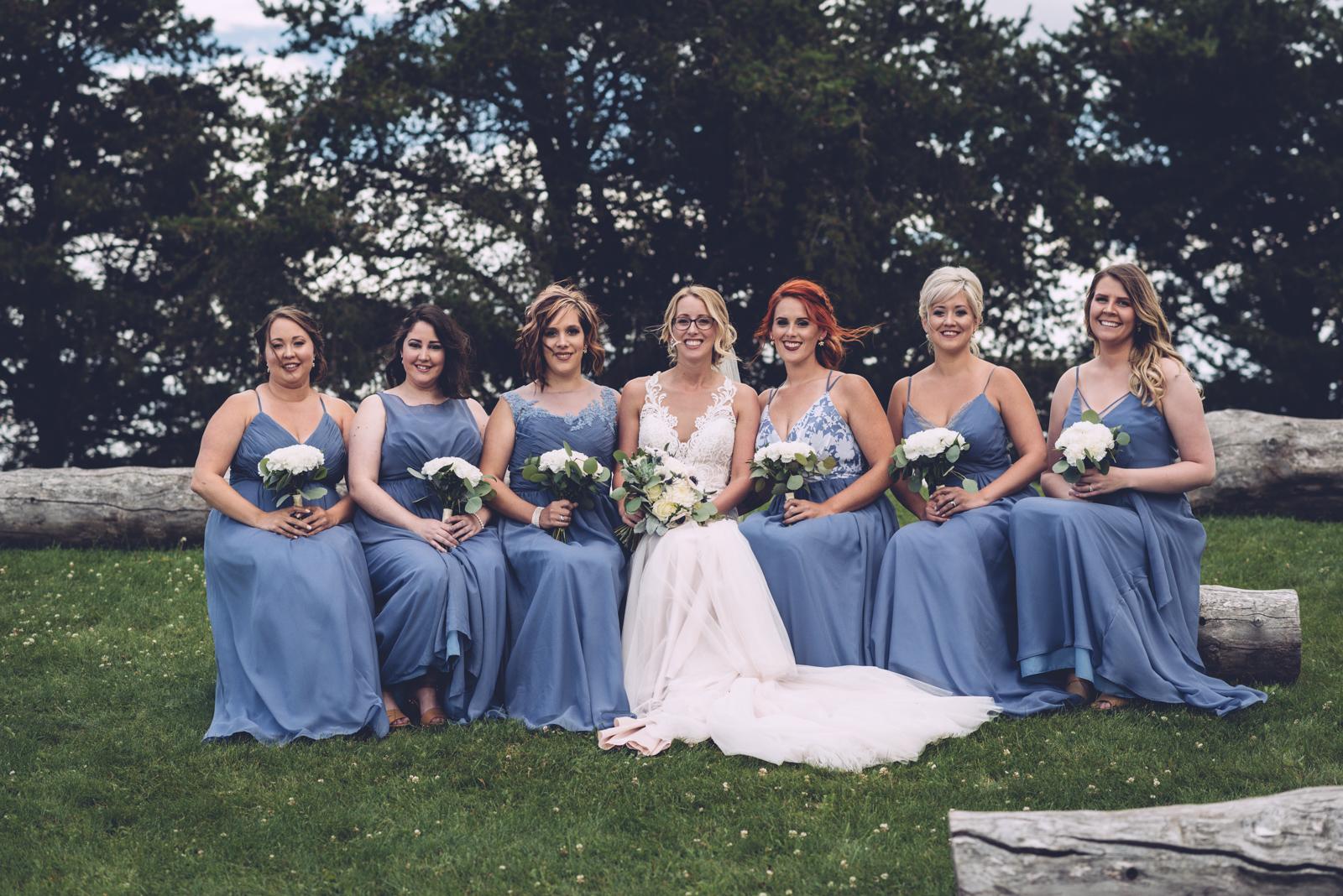 jessica_jonathon_wedding_blog57.jpg