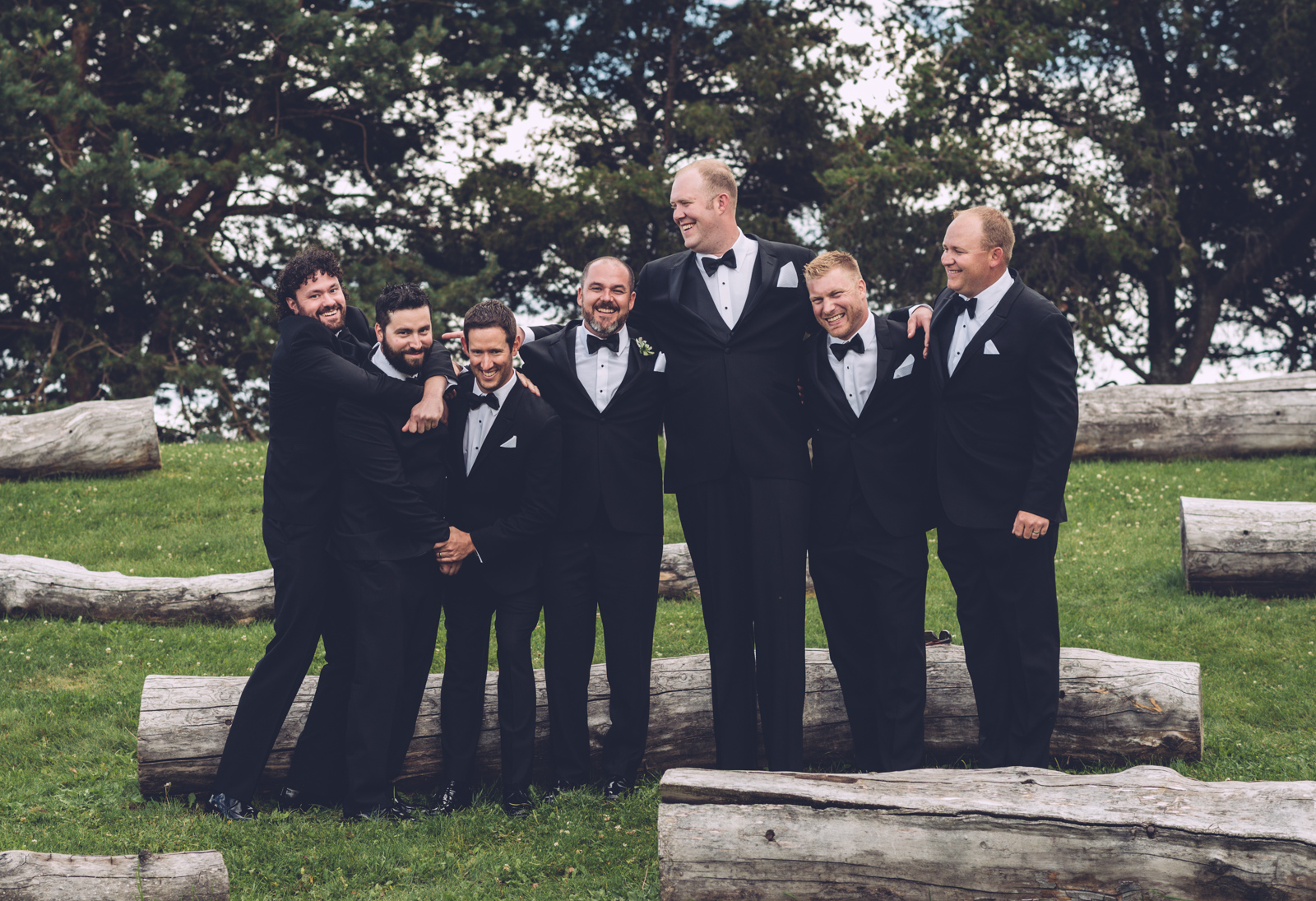 jessica_jonathon_wedding_blog61.jpg