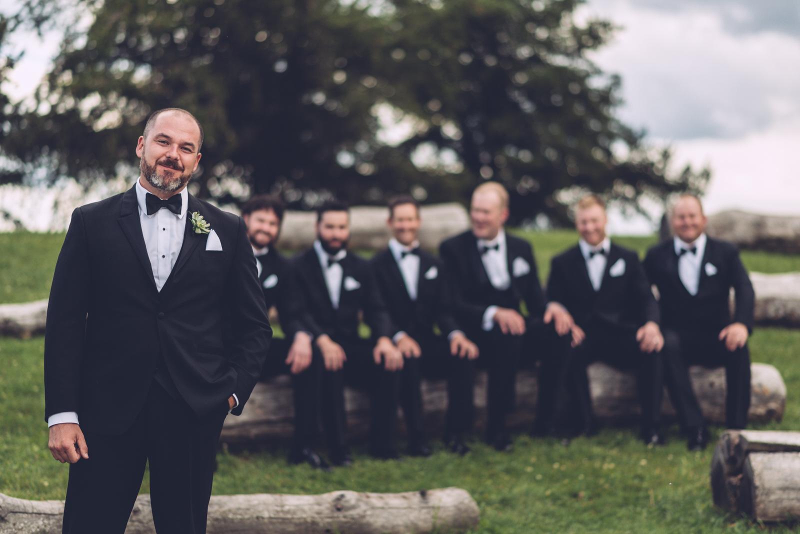 jessica_jonathon_wedding_blog62.jpg