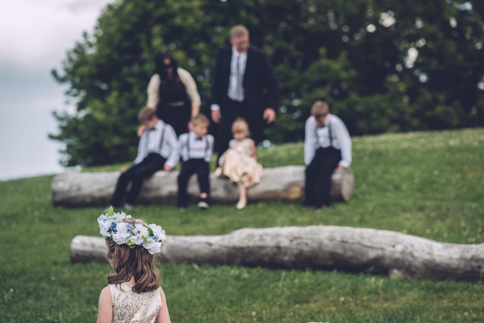 jessica_jonathon_wedding_blog64.jpg