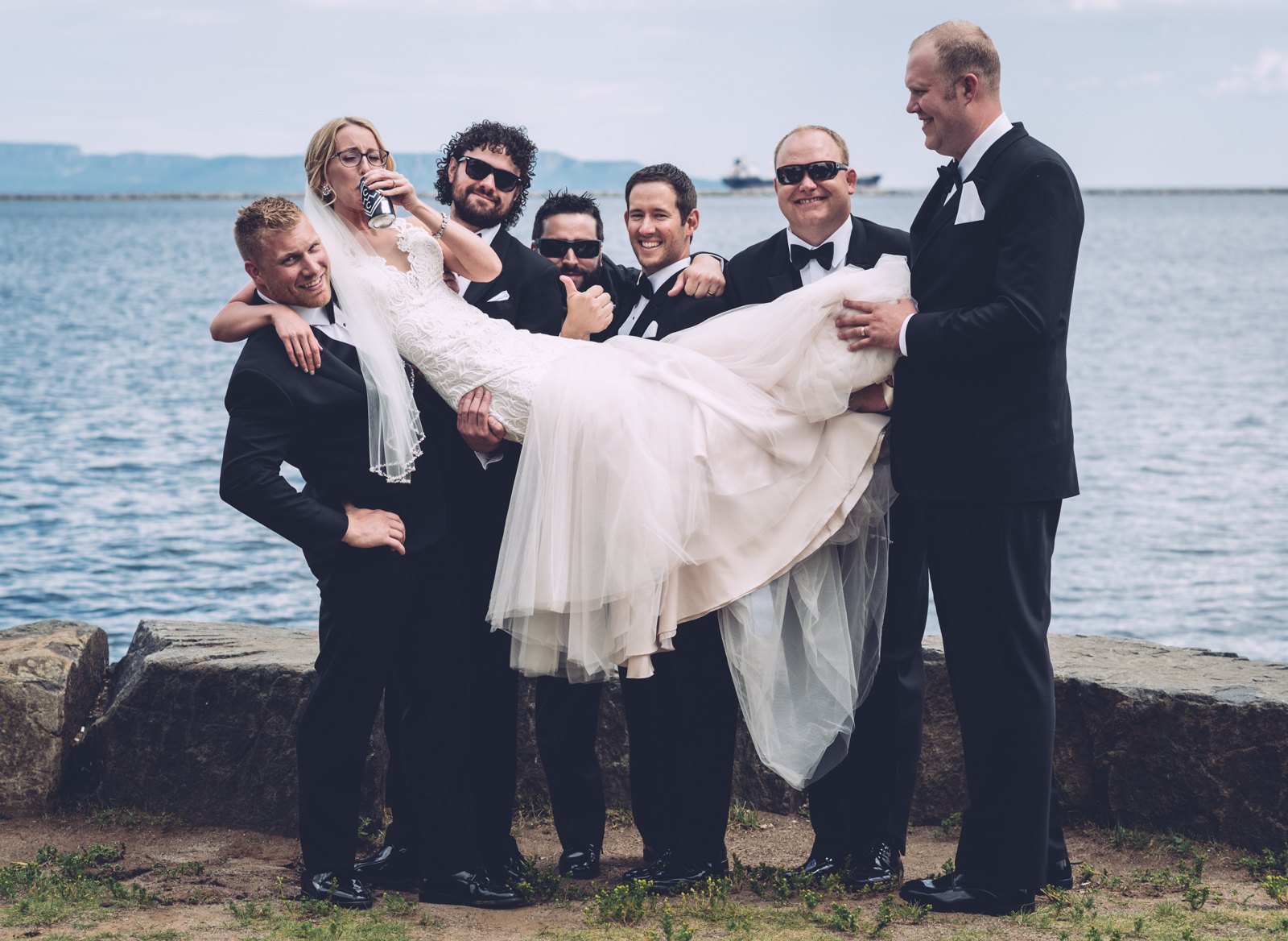 jessica_jonathon_wedding_blog69.jpg
