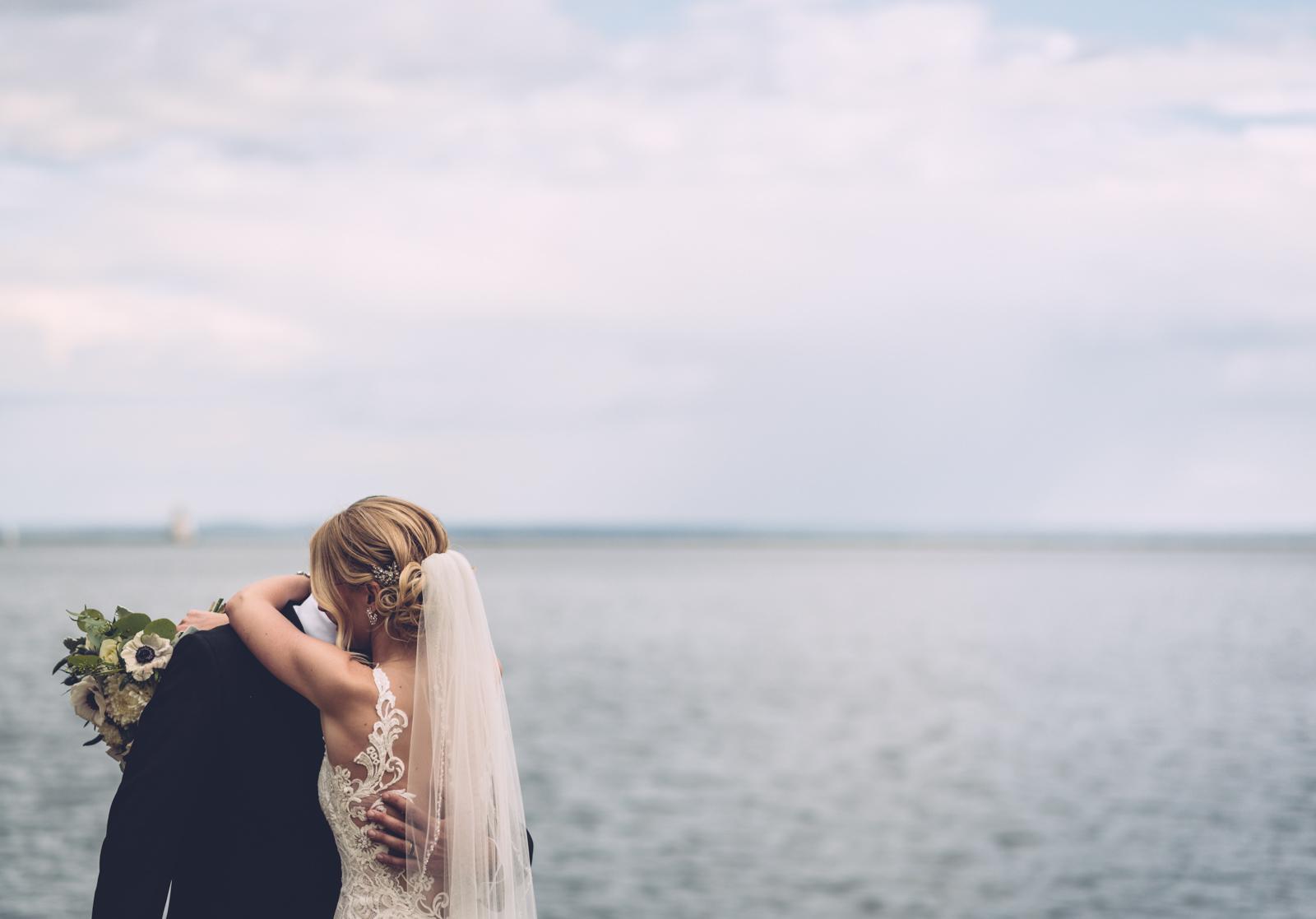 jessica_jonathon_wedding_blog73.jpg