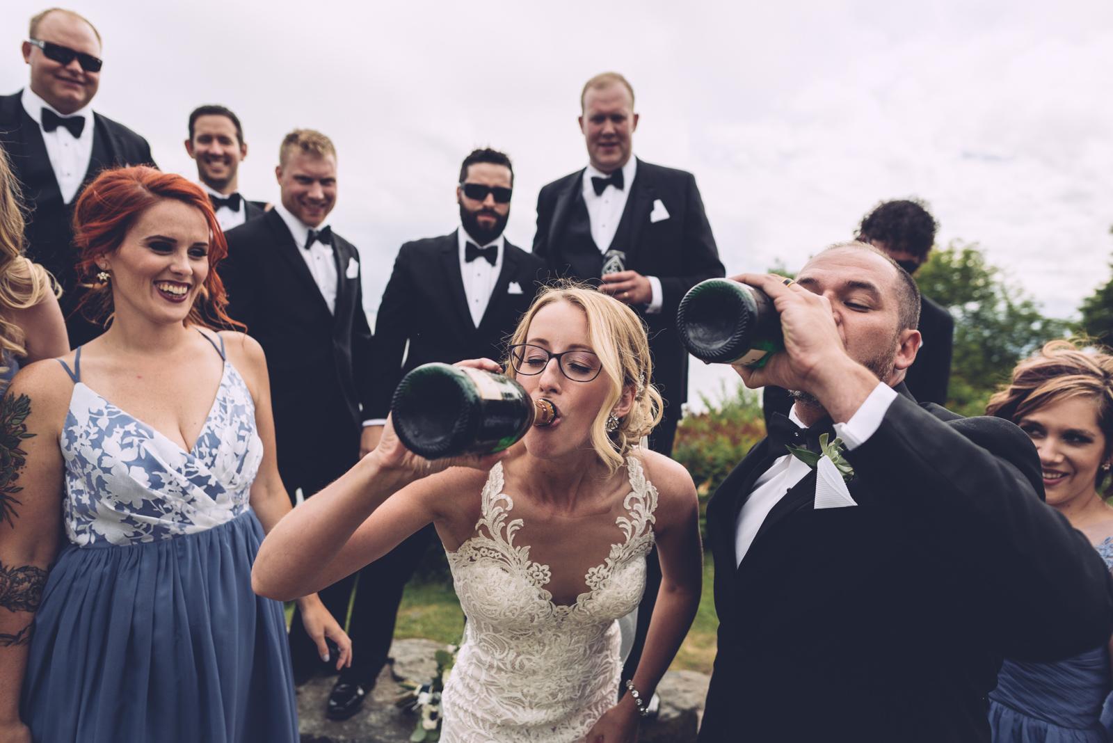 jessica_jonathon_wedding_blog75.jpg