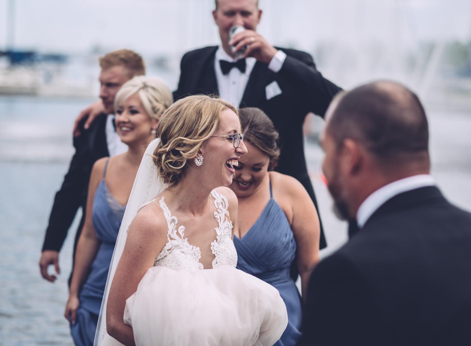 jessica_jonathon_wedding_blog77.jpg