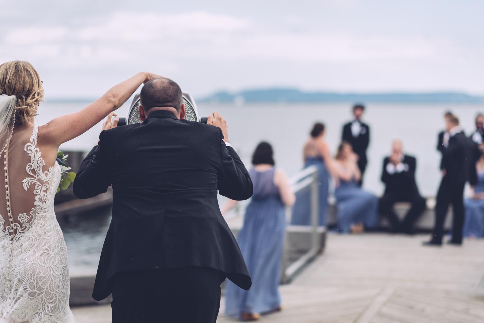 jessica_jonathon_wedding_blog82.jpg