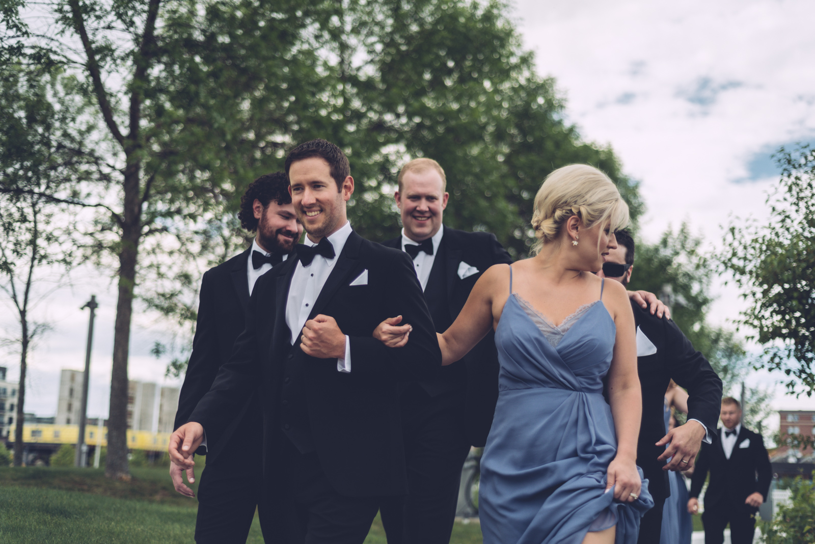 jessica_jonathon_wedding_blog81.jpg