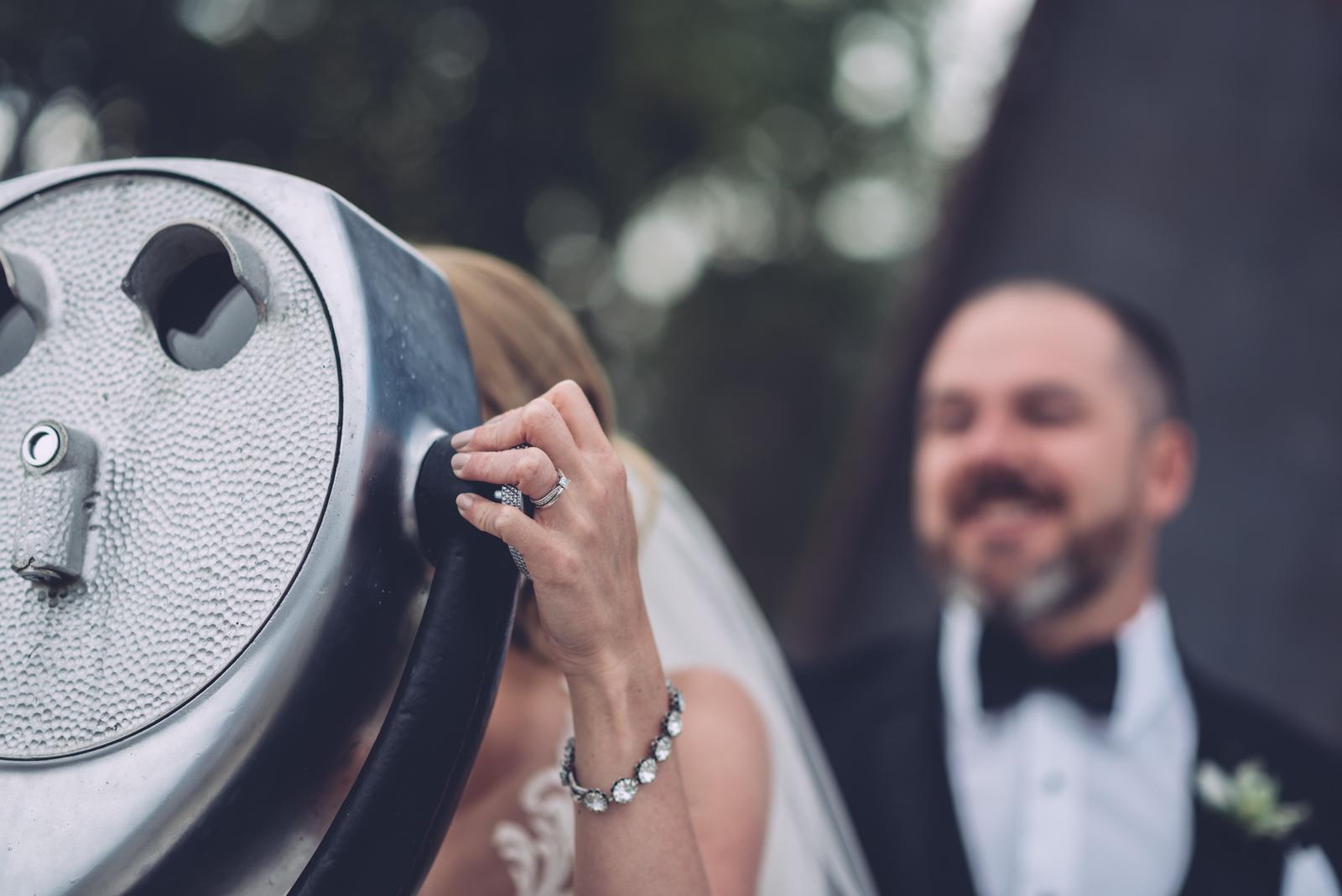 jessica_jonathon_wedding_blog83.jpg