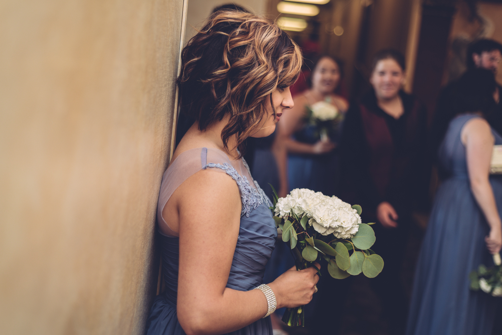 jessica_jonathon_wedding_blog91.jpg