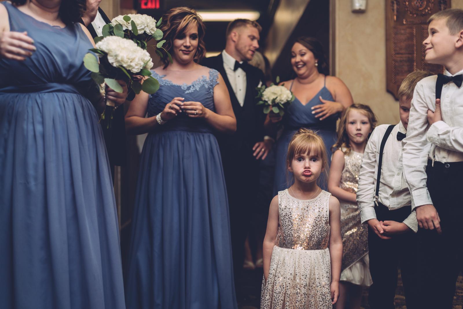 jessica_jonathon_wedding_blog92.jpg