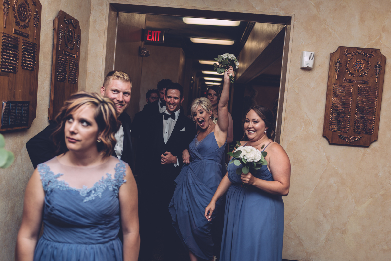 jessica_jonathon_wedding_blog94.jpg