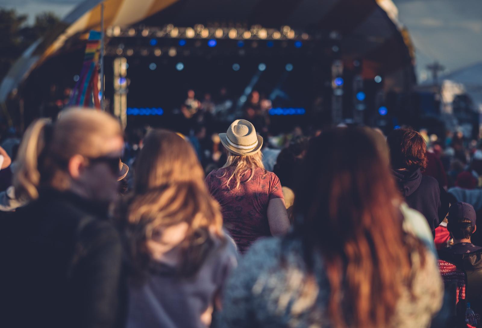 bluesfest_2017_blog38.jpg