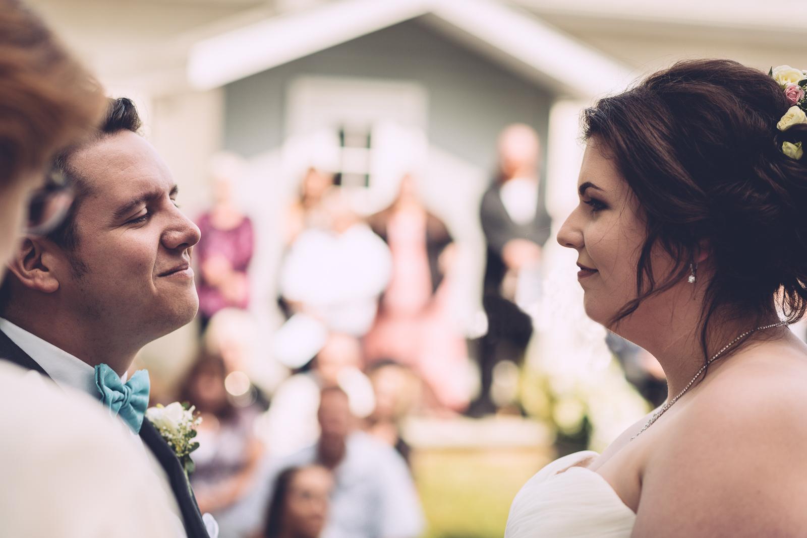 brandon_rachael_wedding_blog36.jpg
