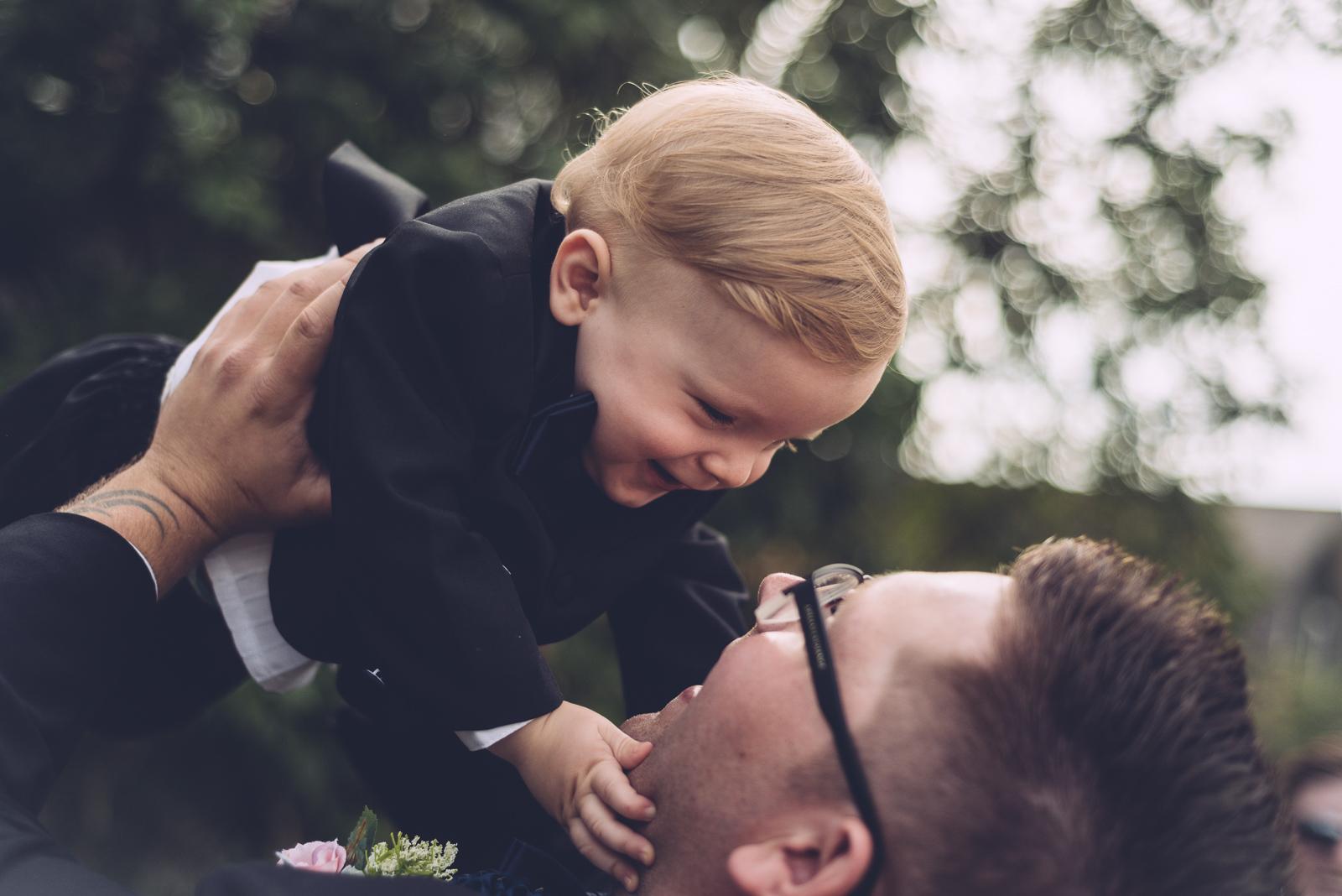 jamie_cory_wedding_blog25.jpg