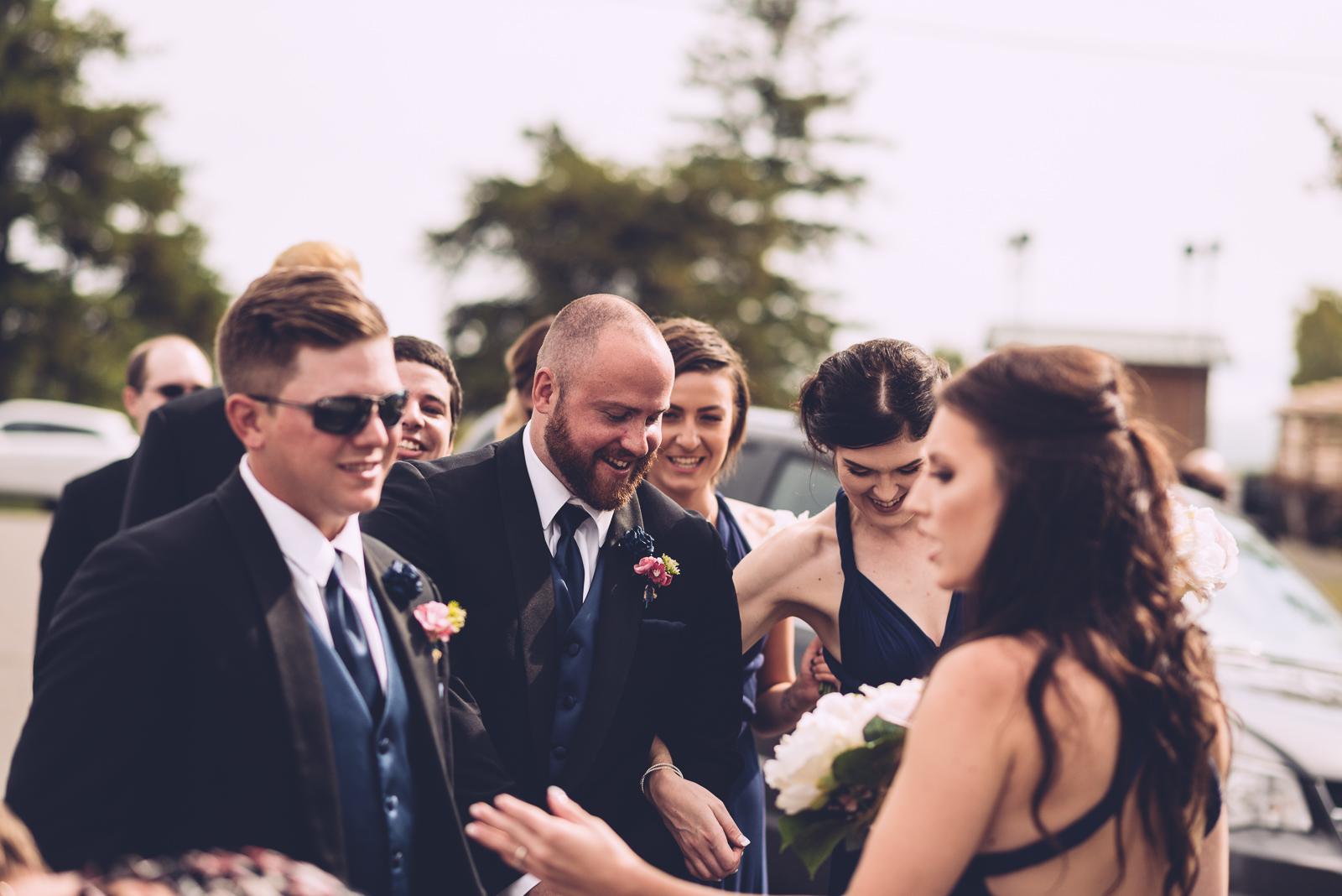 jamie_cory_wedding_blog29.jpg