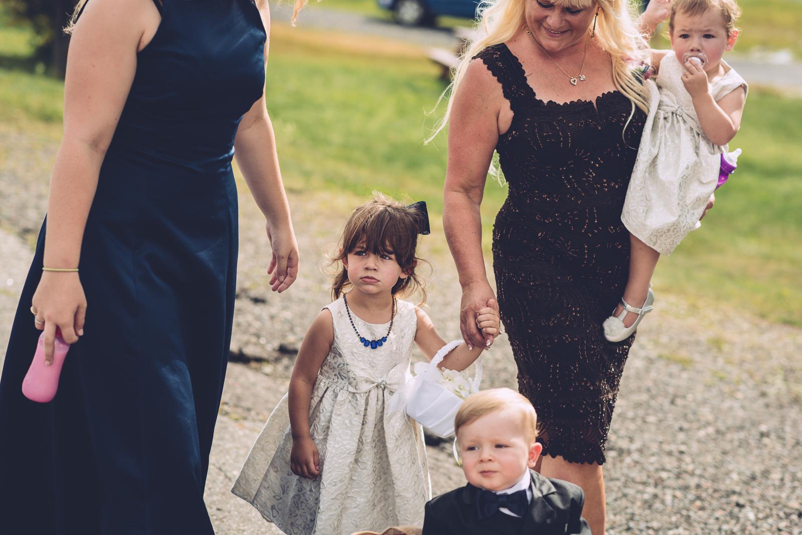 jamie_cory_wedding_blog31.jpg