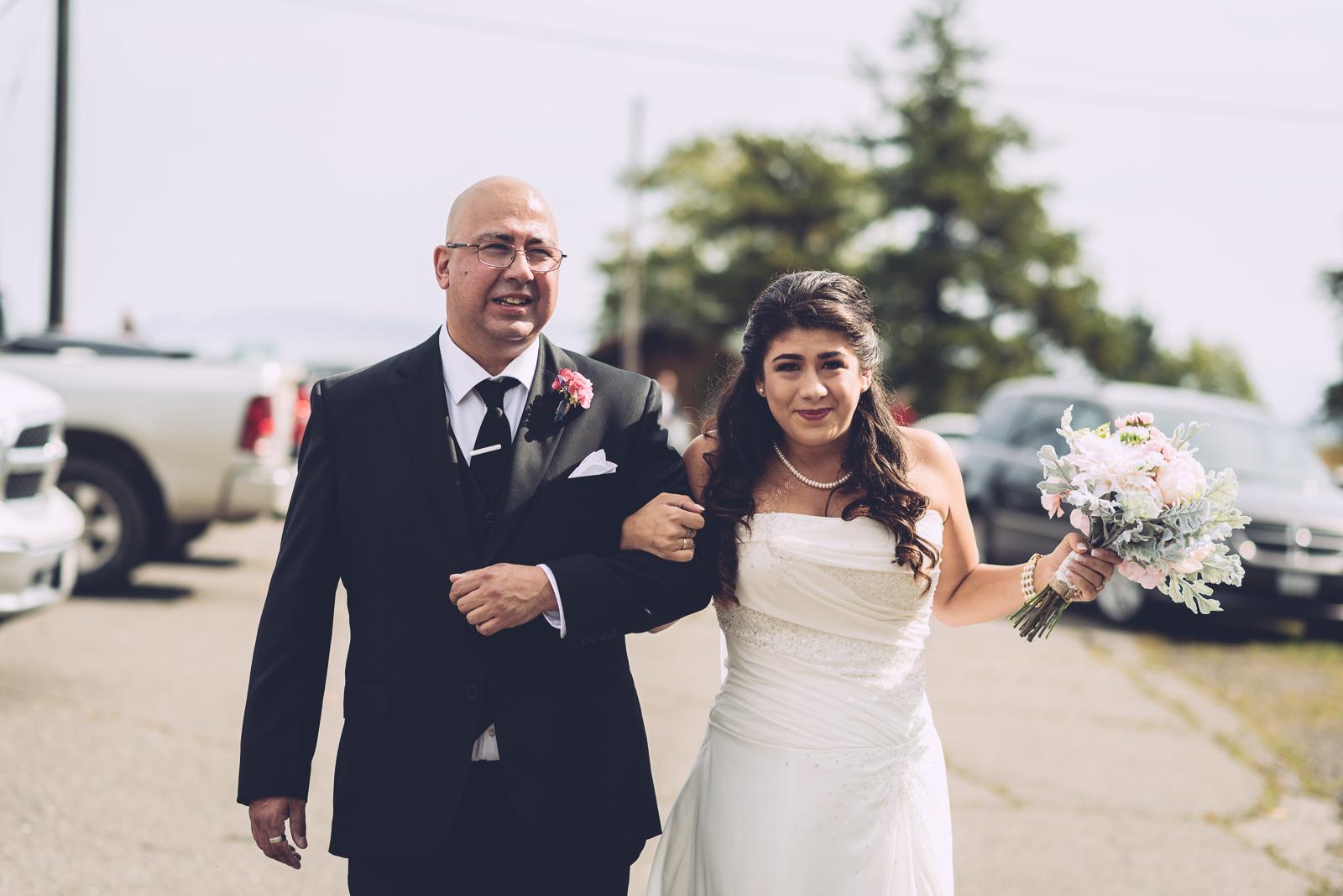 jamie_cory_wedding_blog32.jpg