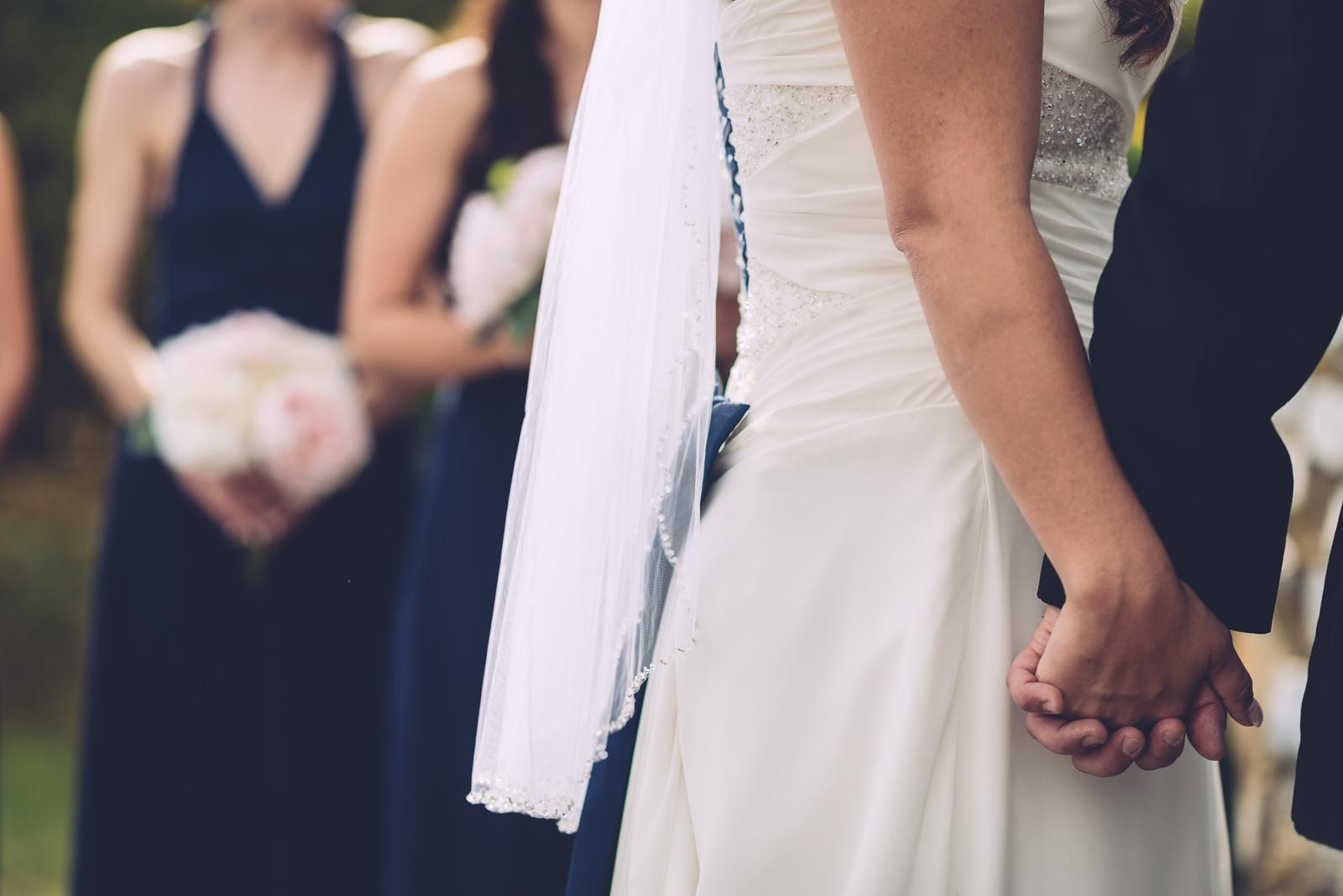 jamie_cory_wedding_blog36.jpg