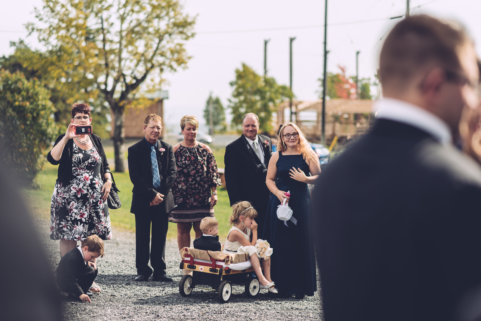 jamie_cory_wedding_blog37.jpg
