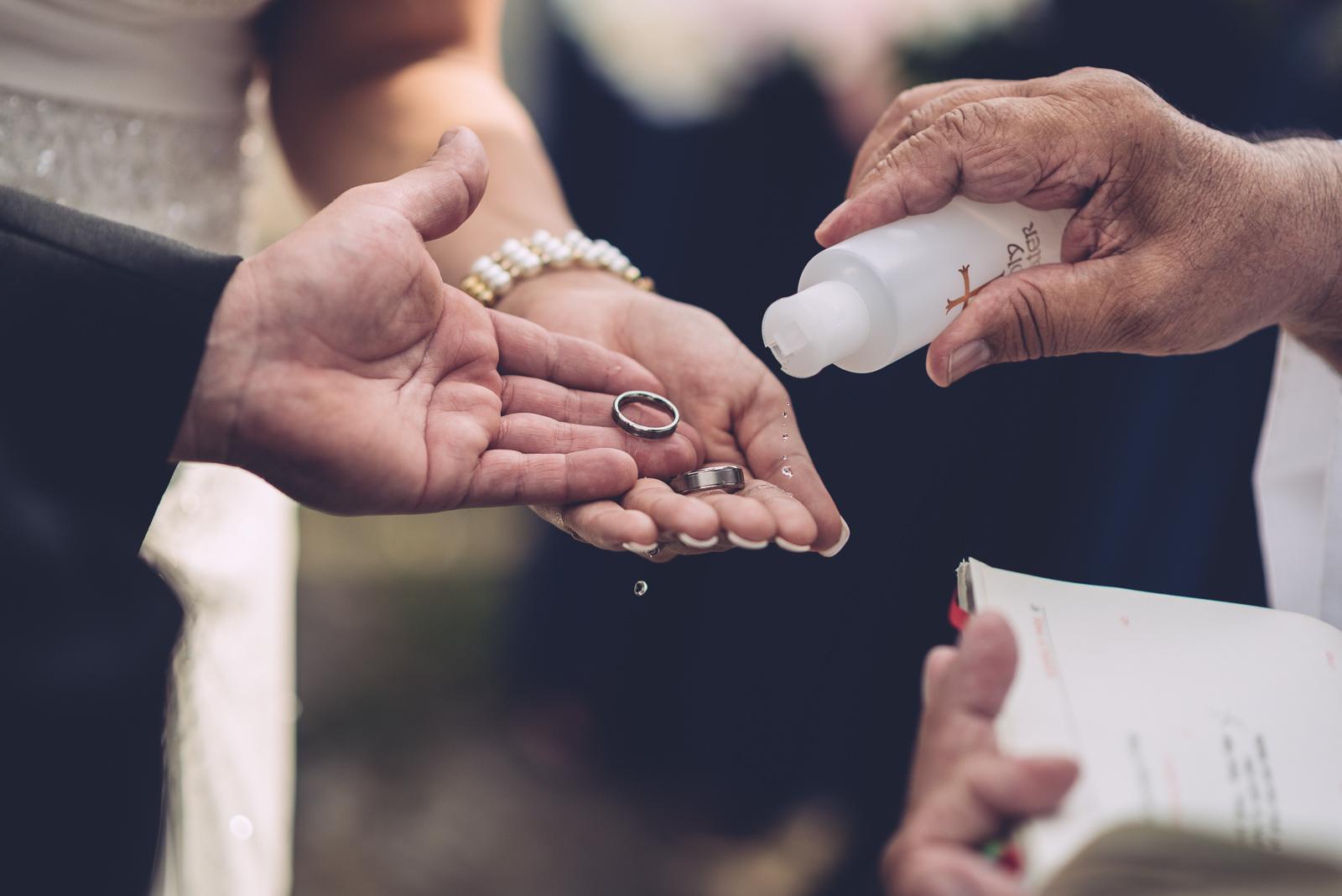 jamie_cory_wedding_blog41.jpg