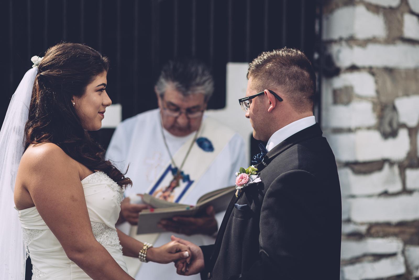 jamie_cory_wedding_blog42.jpg