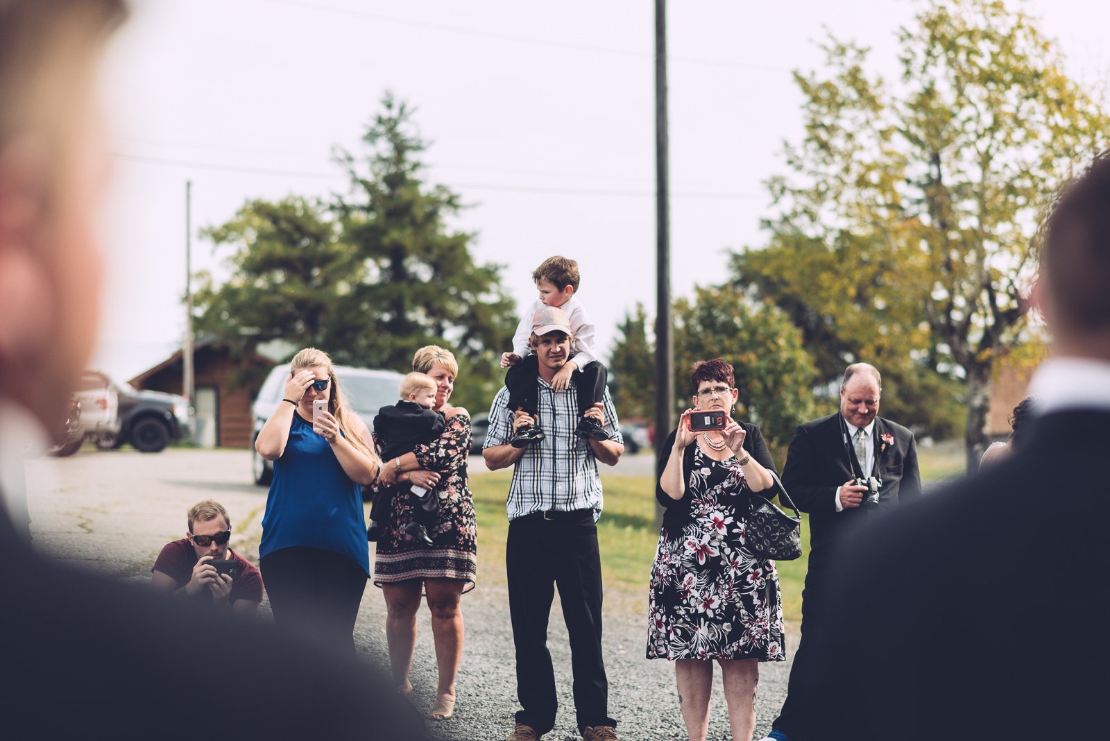 jamie_cory_wedding_blog43.jpg