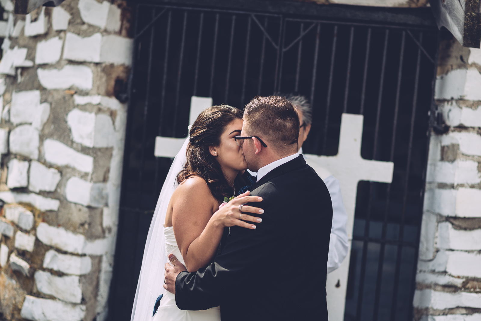 jamie_cory_wedding_blog44.jpg