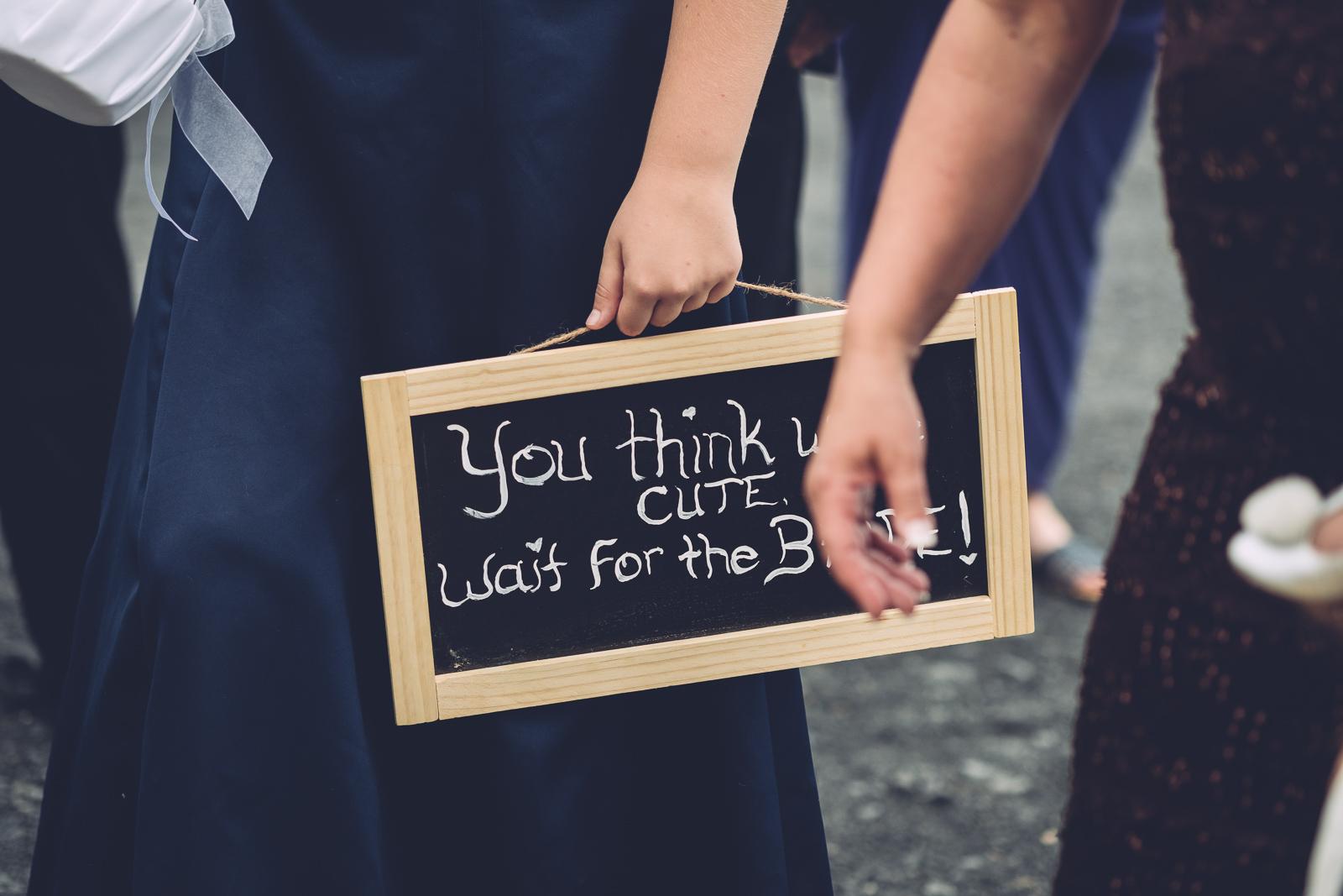 jamie_cory_wedding_blog48.jpg