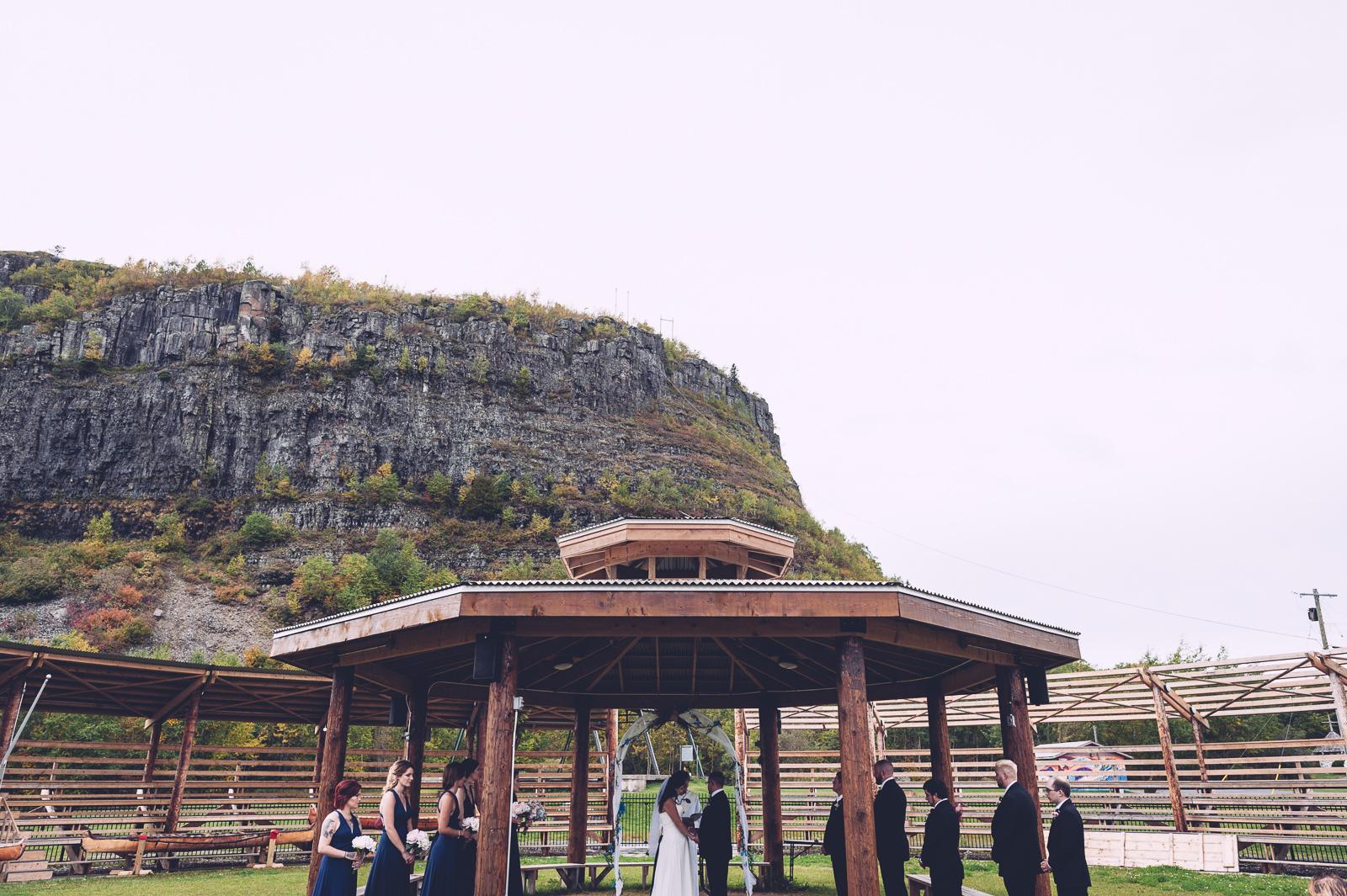 jamie_cory_wedding_blog55.jpg