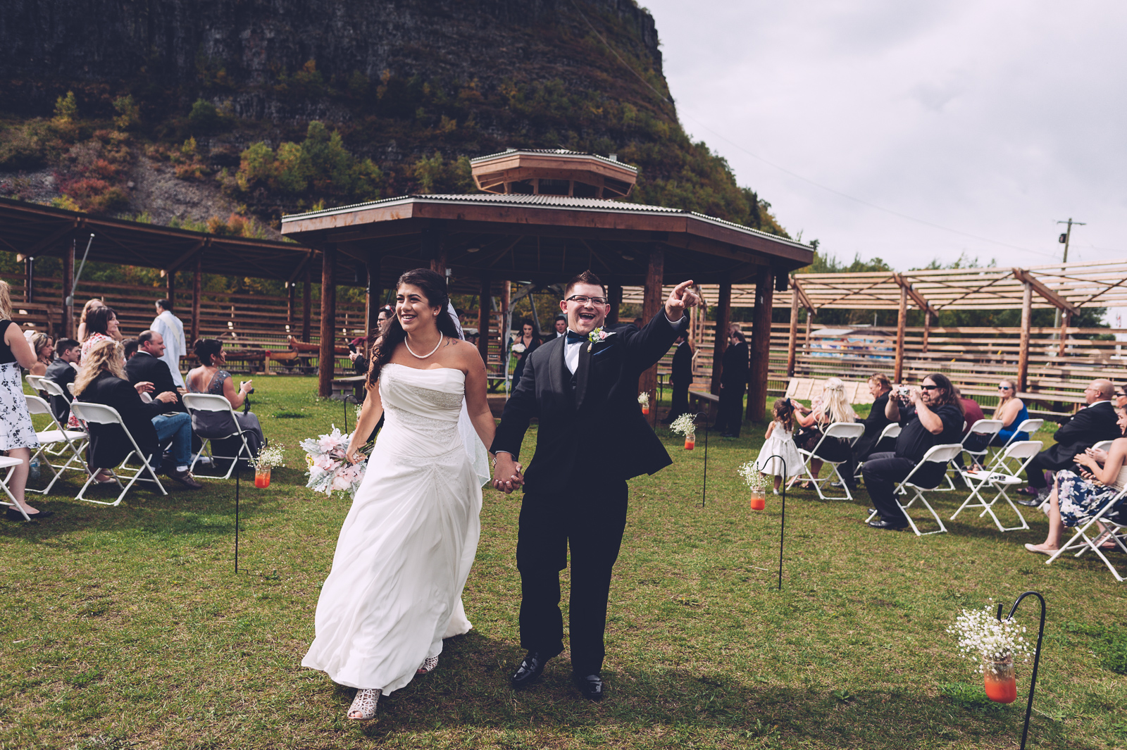 jamie_cory_wedding_blog58.jpg