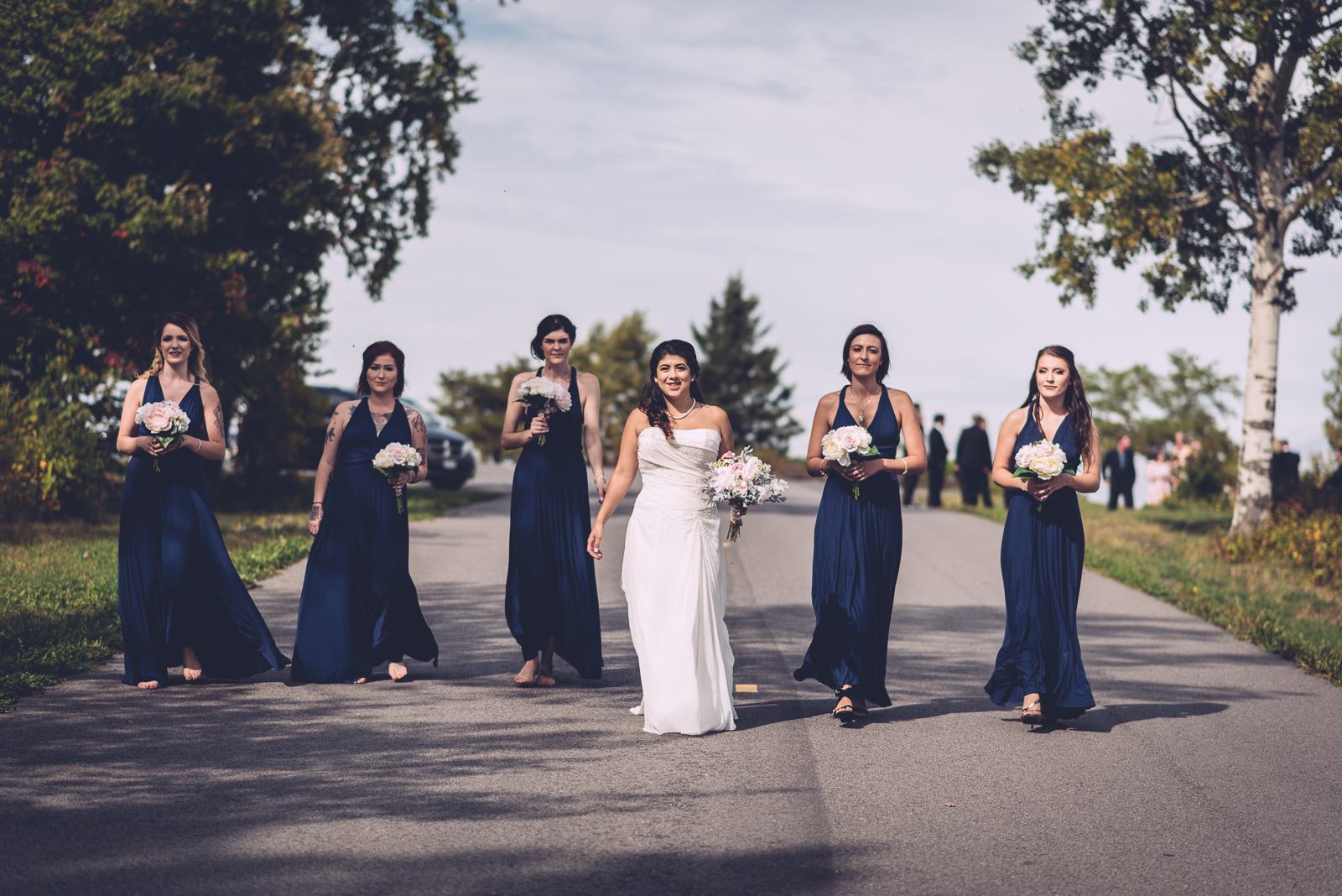 jamie_cory_wedding_blog66.jpg