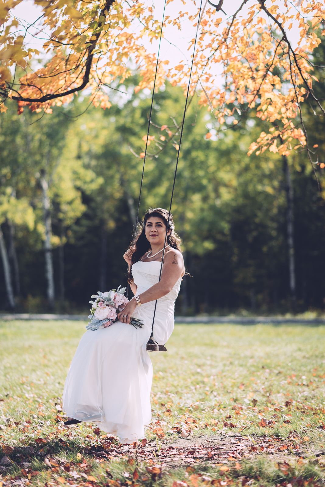 jamie_cory_wedding_blog71.jpg