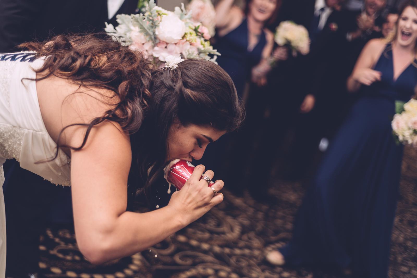 jamie_cory_wedding_blog79.jpg