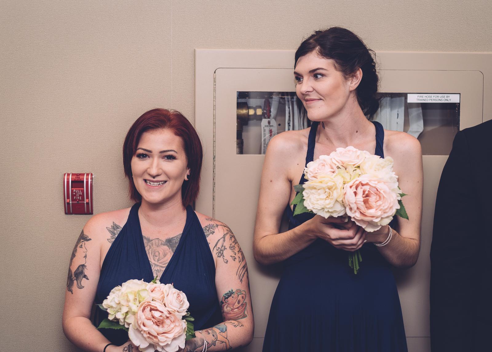 jamie_cory_wedding_blog80.jpg