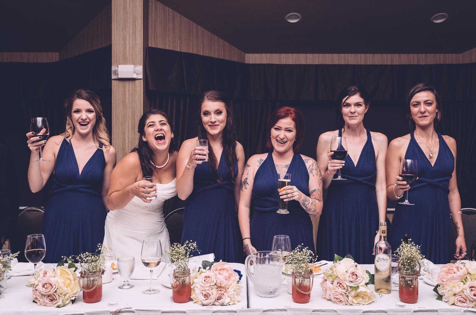 jamie_cory_wedding_blog87.jpg