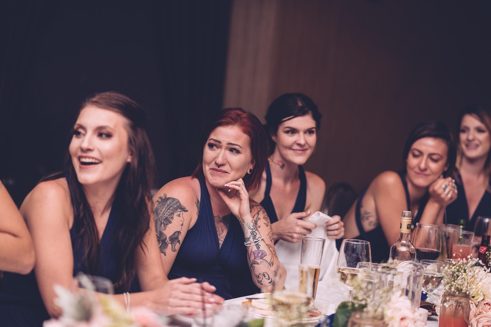 jamie_cory_wedding_blog94.jpg