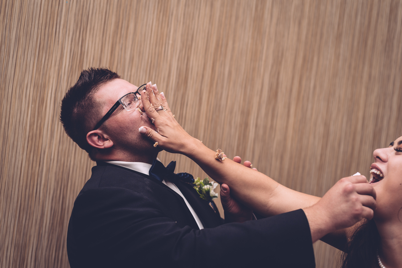 jamie_cory_wedding_blog105.jpg