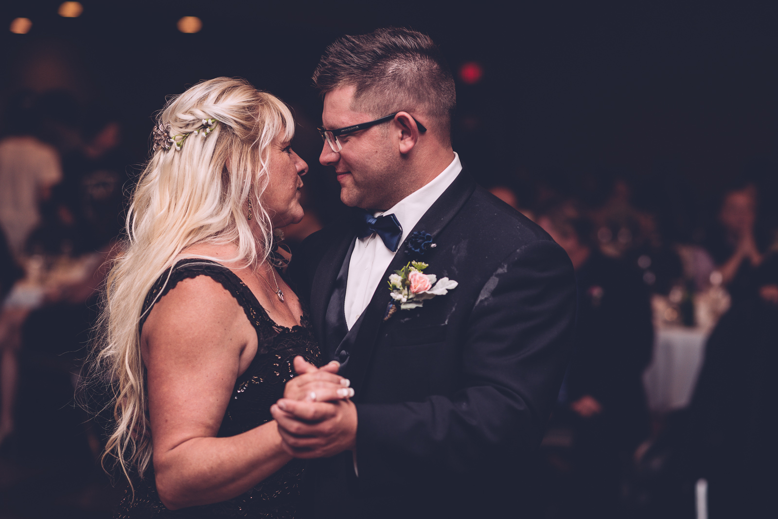jamie_cory_wedding_blog116.jpg