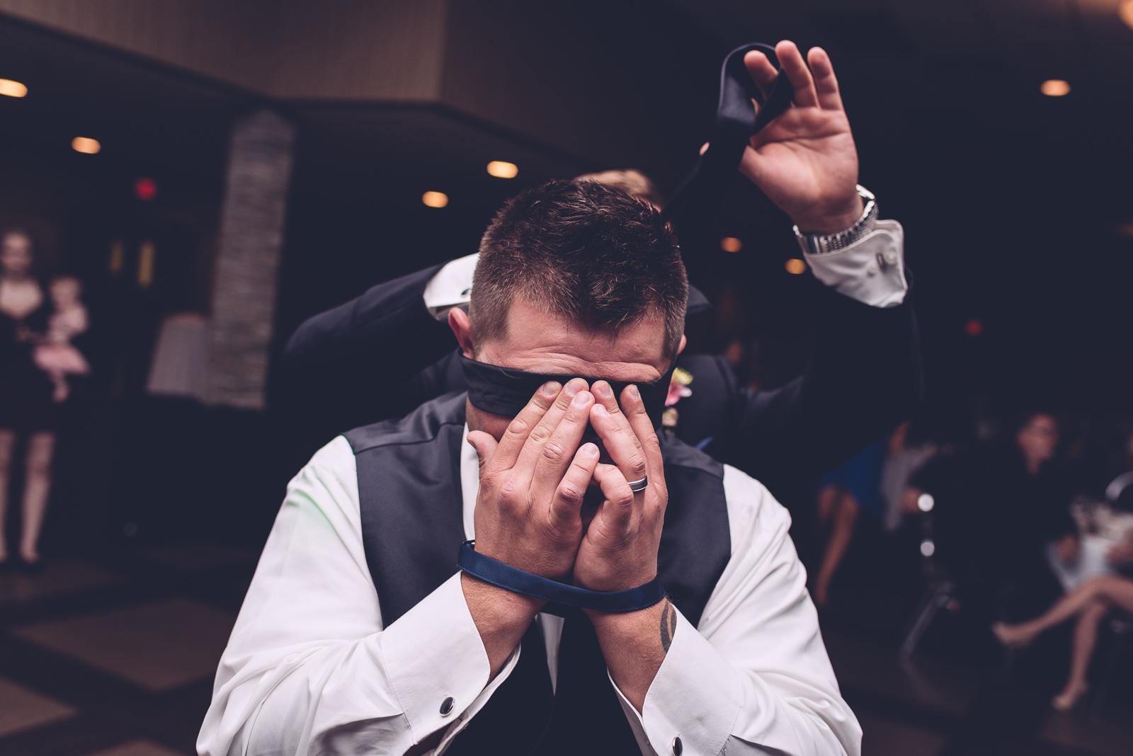 jamie_cory_wedding_blog122.jpg