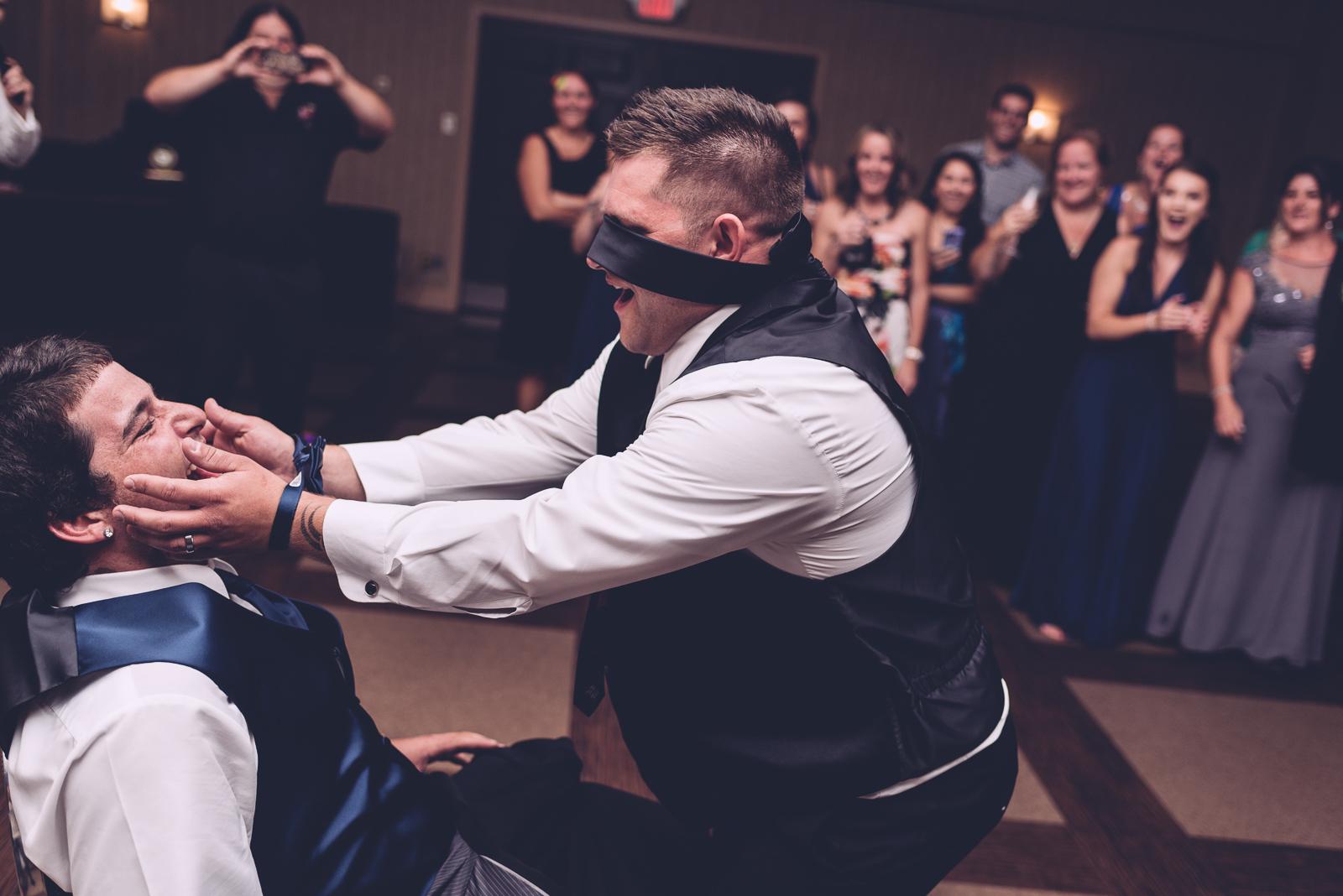 jamie_cory_wedding_blog123.jpg
