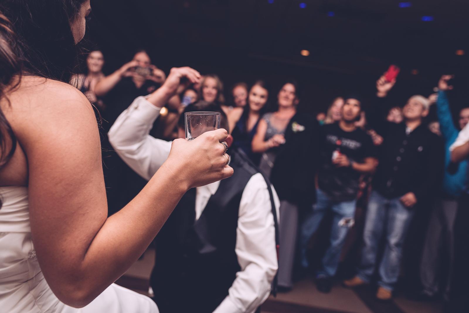 jamie_cory_wedding_blog124.jpg